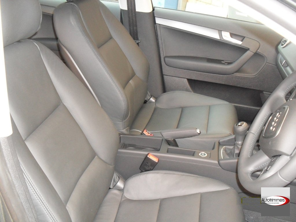 interior car ceiling repair d i y car headliner repair learn how to fix you. Black Bedroom Furniture Sets. Home Design Ideas